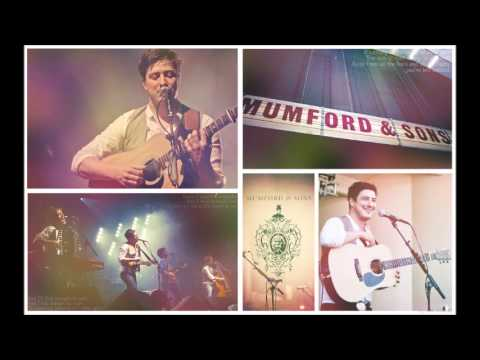 Top 10 Best Songs By Mumford and Sons