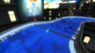 Cool Shot - Planet Minigolf PS3