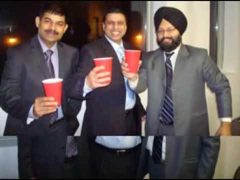 REC Bhalki Meet 2009