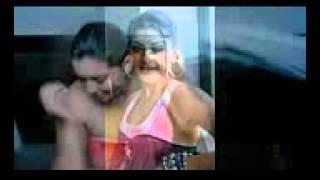 Hansika bathroom video