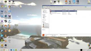 The Lord of The Rings - The Battle for Middle Earth. Torrent tutorial + [DOWNLOAD]