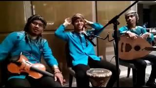 Ya muhaimin ya salam Gambus Event Ramadhan instrumental
