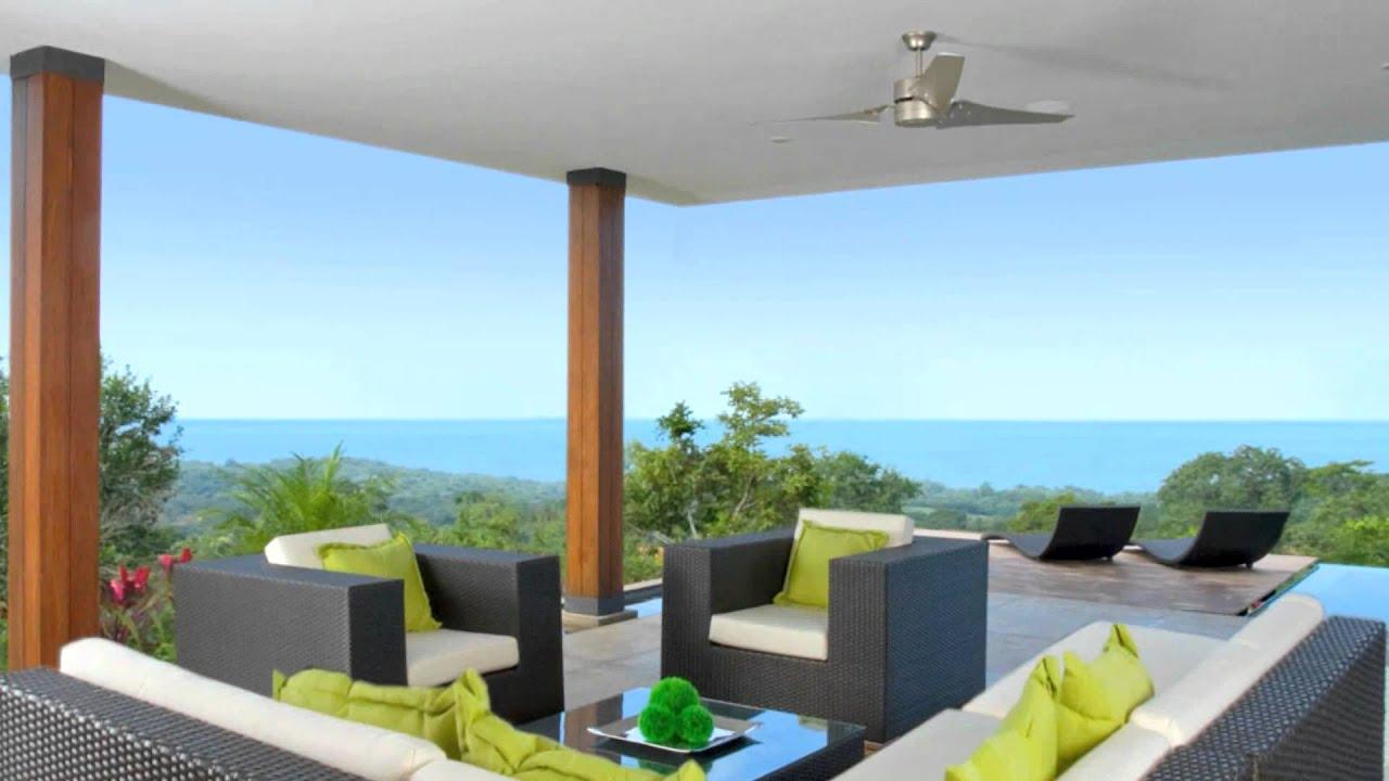 Charmant Kalia Modern Eco Living Luxury Estates For Sale