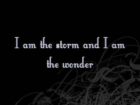 Royksopp - What else is there (Lyrics)