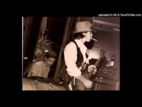 Stevie Ray Vaughan - Voodoo Blues