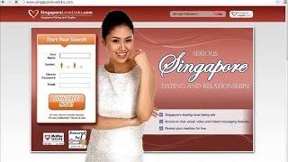 Online Dating Web Site - CitySex.com