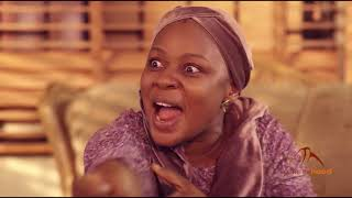Kinshatilowo - Latest Yoruba Movie 2018 Comedy Starring Liz Da Silva | Tayo Amokade