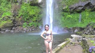 CAMIGUIN ISLAND TRIP (Robert & Cyril Johnson! Thumbnail