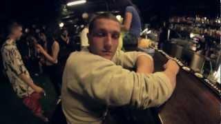 Paulie Garand - Retard (Prod. ODD) *Oficiální videoklip*