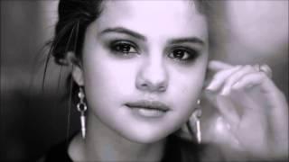 Selena Gomez - camouflage video (jelena)