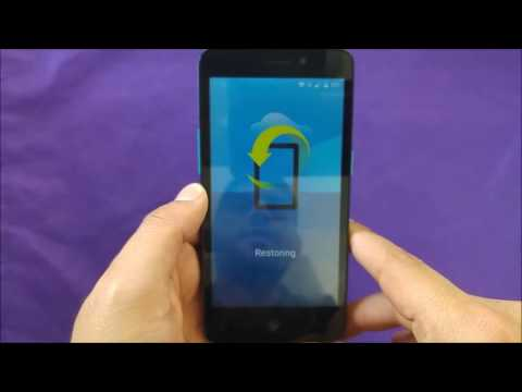 ZTE Avid Plus How to bypass Google account   For Metro Pcs\T-mobile