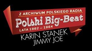 Karin Stanek - Jimmy Joe thumbnail