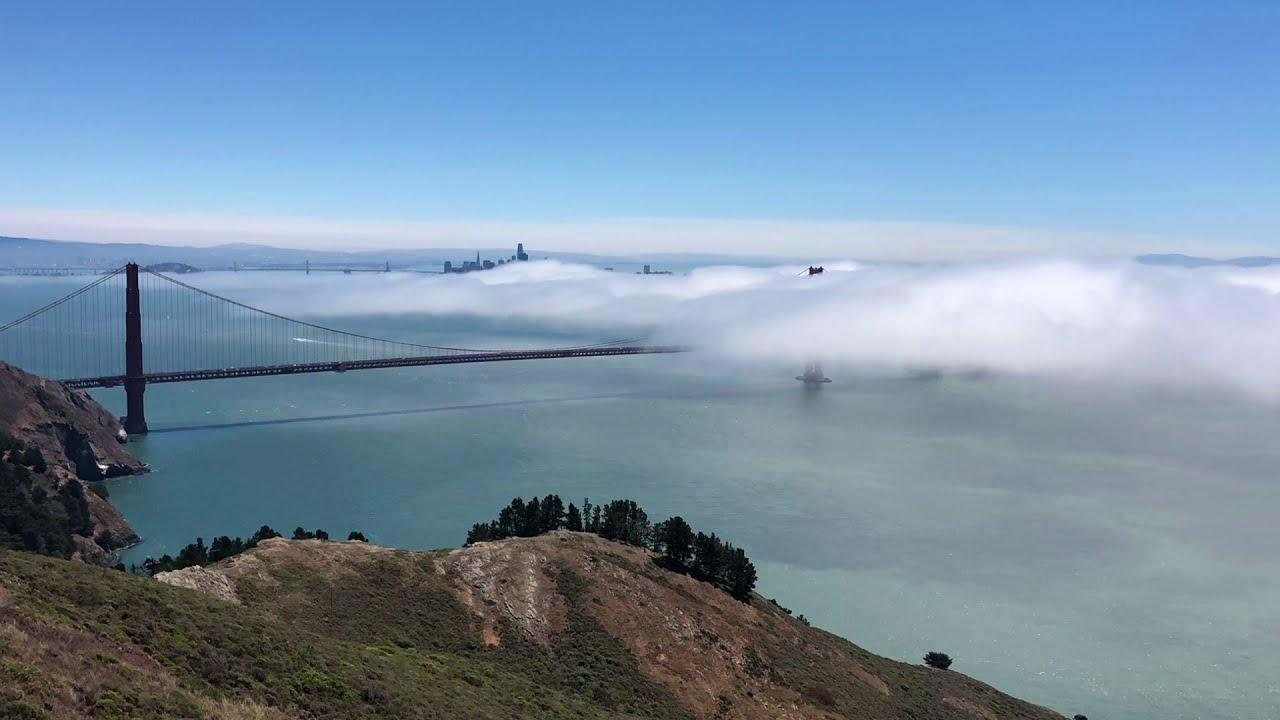 de772c0a AAA Travel Guides - San Francisco, CA