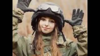 Farrux Xamraev ((Kutolasanmi)) Фаррух Хамраев ((Кутоласанми))