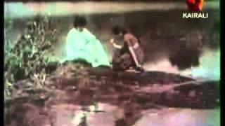 Chandana Manivathil Pathi Chari