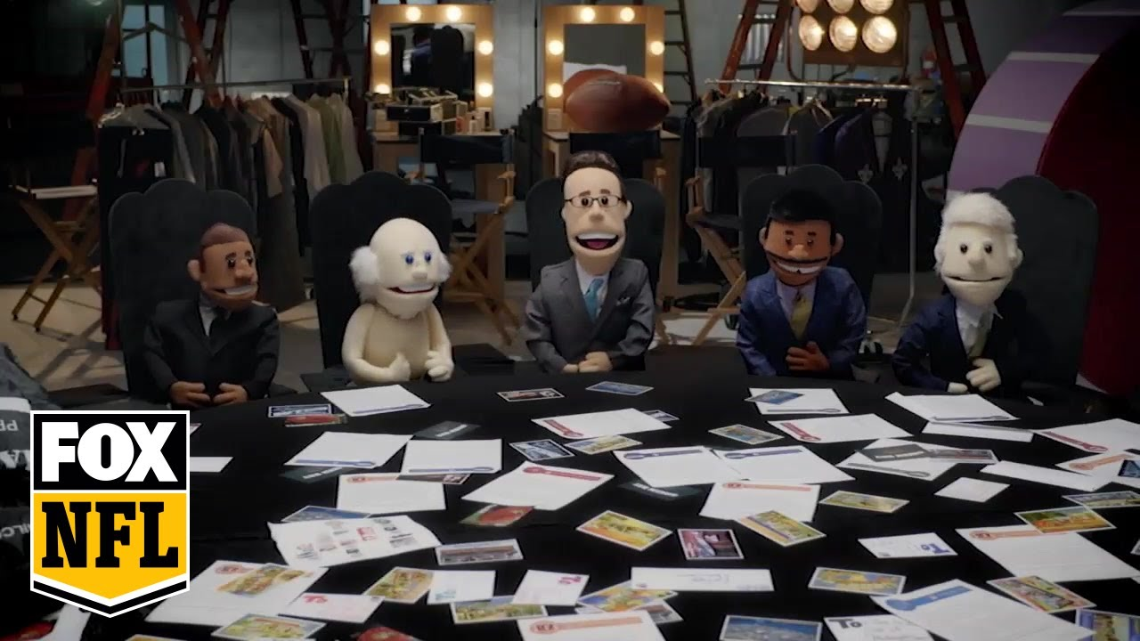 puppet-fox-nfl-sunday-crew-hold-intervention-for-rob-riggle-riggle-s-picks-fox-nfl