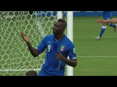 ENGLAND VS ITALY FIFA WORLD CUP 2014 OFFICIAL FULL MATCH WITH COMMENTARY RESULT in videogamesim