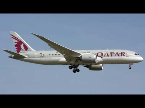 How to earn money with qatar airways from your house?