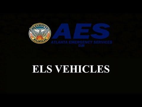 Full Download] Xbr410 Vehicle Order Showcase Leo Vehicle Extras