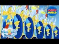 Друзья ангелов 1 сезон серия 48 RU ANGELS FRIENDS mp3