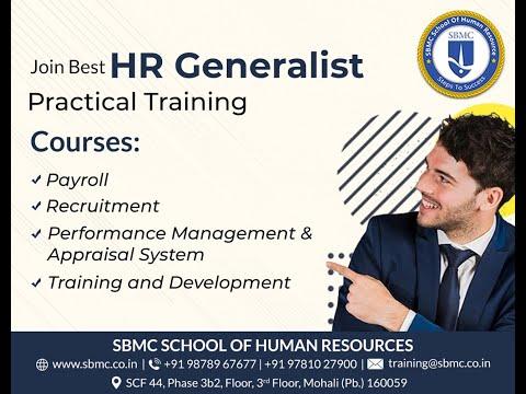 Practical HR TRAINING : JOBS IN HR : PF ESI CHALLANS ONLINE