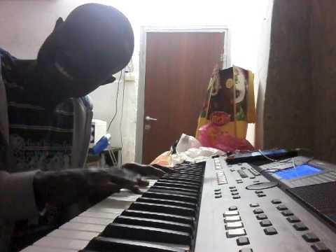Nyame ayebi amame by Akosah