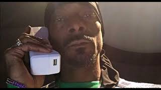Snoop Dogg Responds To Critics Of His Gospel Album