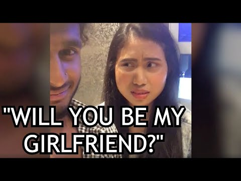 Do Filipino girls only want Americans for money? from YouTube · Duration:  3 minutes 52 seconds