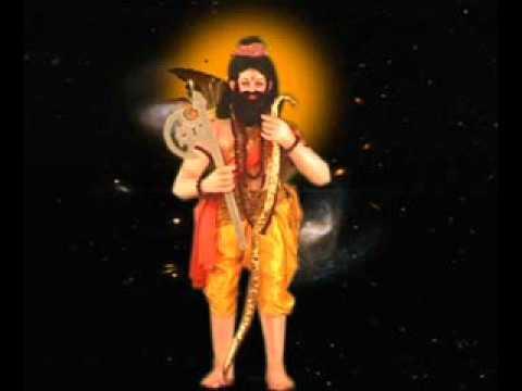 ParshuRam Dhun And kirtan ( Bhagwan ParshuRam Bhajan ) by Pandit Abhishek Pandey ,, ParshuRam Song