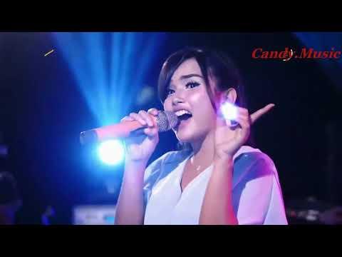 rembulan-maya-sabrina-romansa-2019---candy-music