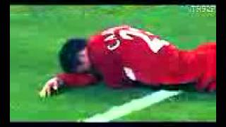impossible is nothing milan vs liverpool review