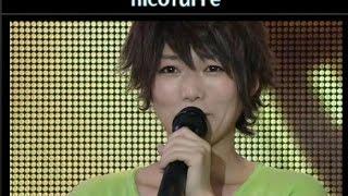 緑川狂平卒業発表【チラ見せ】 京本有加 動画 13