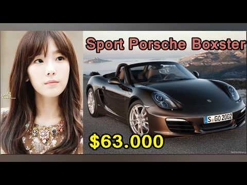 14-most-insanely-expensive-cars-that-belong-to-korean-celebrities-youtube