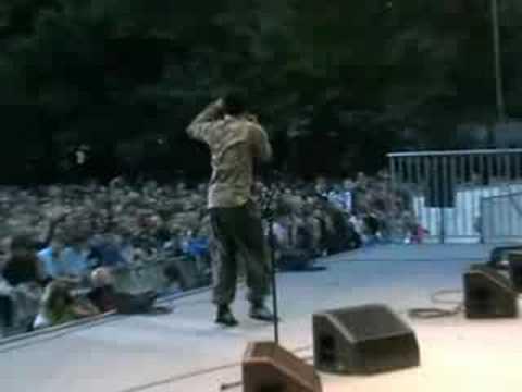 Donabi Live 2008