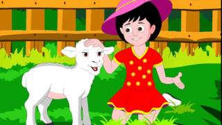 Animal Says - Learn Animal Sounds for Children