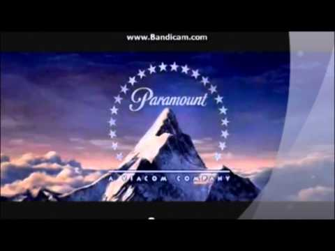 Paramount Pictures Logo Bloopers