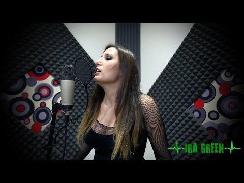 No Easy Way Out - Sebdoom (feat. Ira Green) - Rocky Soundtrack