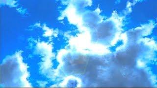 【実況】おれと、おまえらと、ぼくのなつやすみ2【人生プレイ】31日目