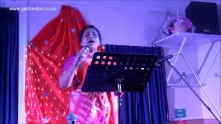 Tamil Christian Song - Unnai Athisayam Kana Seiven