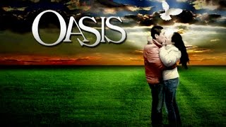 Video Oasis- Korean love story- English subtitles download MP3, 3GP, MP4, WEBM, AVI, FLV Januari 2018