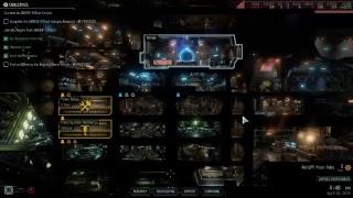 Flux Stream: XCOM Long War 2 Part 8 I Guess