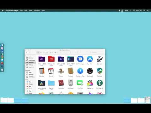 Easy Torrent 2020 Mac