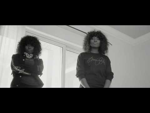 TeePhlow ft. Edem – Enter (Official Video)
