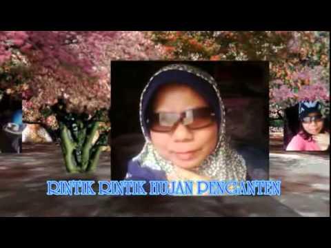 Rinti Rintik Hujan Pengantin  Video12
