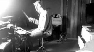Download Pete Rock -