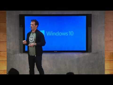 DirectX12: como a nova API poderá melhorar o desempenho do Xbox One