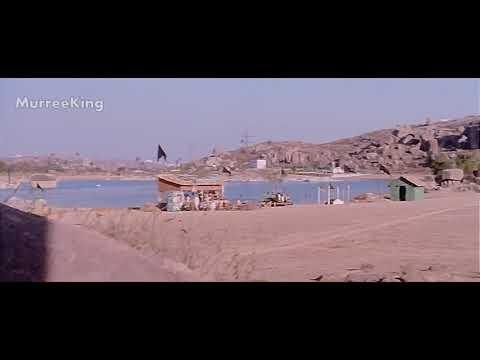 Allah Allah Qawali/ Yeh Dil Aashiqana movie video Zaheerabad Diaries