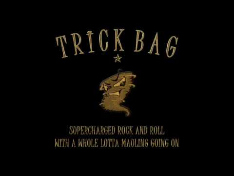 Ain't That Thing Too Cool For You - Trick Bag mp3