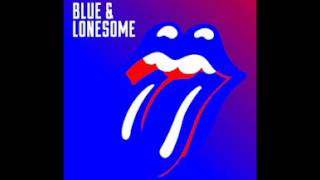 The Rolling Stones - Every Body Knows About My Good Thing