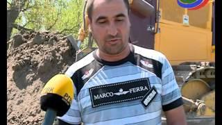 В ближайшие годы Дагестан будет получать новейшую сельхозтехнику отечественного производства